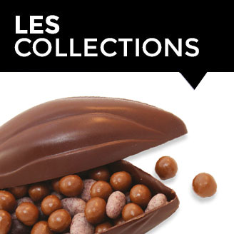 les-collections
