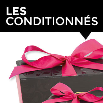 les-conditionnes